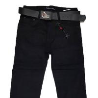 Джинсы женские Vanver jeans 81222