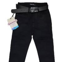 Джинсы женские Vanver jeans американка 81225