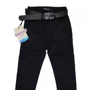 Джинсы женские Vanver jeans американка 81225a