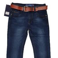 Джинсы мужские Resalsa jeans 85756