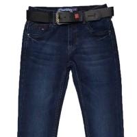 Джинсы мужские Resalsa jeans 85758