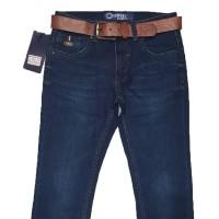 Джинсы мужские Resalsa jeans 85759