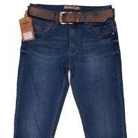 Джинсы мужские Resalsa jeans 88807