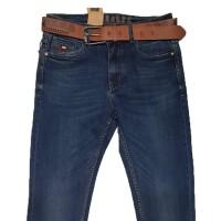 Джинсы мужские Resalsa jeans 9095a