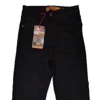 Джинсы женские KIND jeans американка 201A