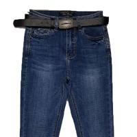 Джинсы женские LUCKY JOJO jeans американка 209