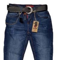 Джинсы женские Liuzin jeans boyfrend 3124