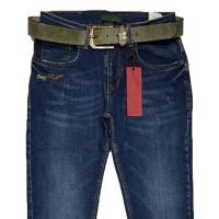 Джинсы женские Crackpot jeans boyfrend 3545