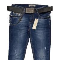 Джинсы женские Dicesel jeans 5088
