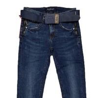 Джинсы женские LOLO BLUES jeans 1133