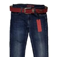 Джинсы женские Crackpot jeans 3573