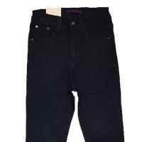 Джинсы женские Cudi jeans американка 6658
