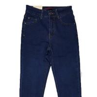 Джинсы женские Cudi jeans американка 6700
