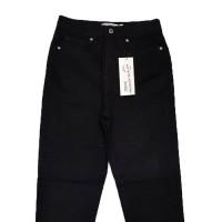 Джинсы женские ZEO BASIC jeans МОМ 1568