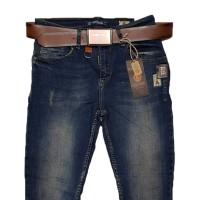 Джинсы женские Liuzin jeans boyfrend 3127