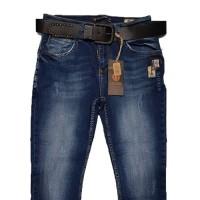 Джинсы женские Liuzin jeans boyfrend 3127a