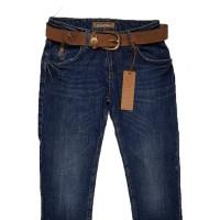 Джинсы женские Crackpot jeans boyfrend 3570
