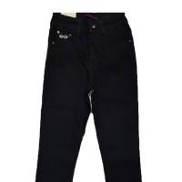 Джинсы женские CUDI jeans американка 6618