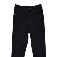 Джинсы женские CUDI jeans американка 6619