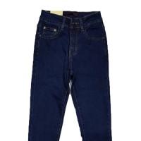 Джинсы женские CUDI jeans американка 6634a