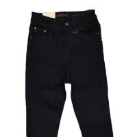 Джинсы женские CUDI jeans американка 6664