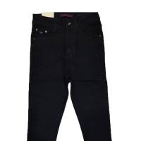 Джинсы женские CUDI jeans американка 6665