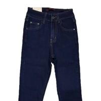 Джинсы женские VERSION jeans американка 7560