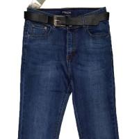 Джинсы женские PEALTIA jeans 858