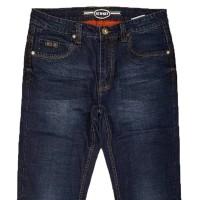 Джинсы мужские New skay jeans 22897