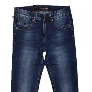 Джинсы мужские DEEMIVIS jeans 7659