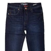 Джинсы мужские New skay jeans 99088