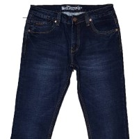 Джинсы мужские New skay jeans 22830