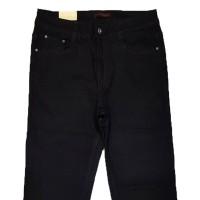 Джинсы женские CUDI jeans 6521