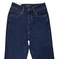 Джинсы женские Version jeans MOM 8488