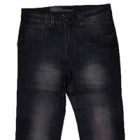 Джинсы мужские God Baron jeans 9053