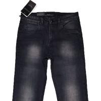 Джинсы мужские God Baron jeans 9054