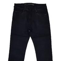Джинсы мужские God Baron jeans 9059