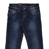 Джинсы мужские God Baron jeans 9060