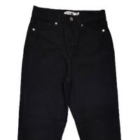 Джинсы женские ZEO BASIC jeans МОМ 1568a