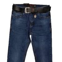 Джинсы мужские Resalsa jeans 3004a