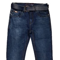 Джинсы мужские Resalsa jeans 3007