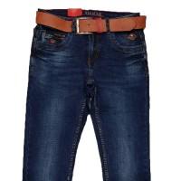 Джинсы мужские Resalsa jeans 3026