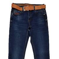 Джинсы мужские Resalsa jeans 3027