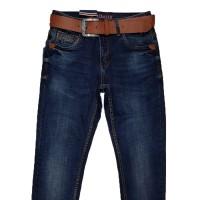 Джинсы мужские Resalsa jeans 3028