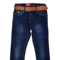 Джинсы мужские Resalsa jeans 3053