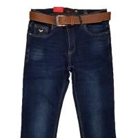 Джинсы мужские Resalsa jeans 3055
