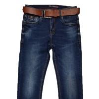 Джинсы мужские Resalsa jeans 3066