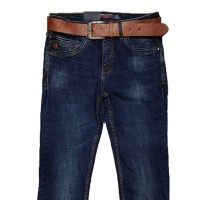 Джинсы мужские Resalsa jeans 3071