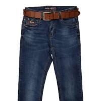 Джинсы мужские Resalsa jeans 3073