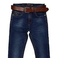 Джинсы мужские Resalsa jeans 3075
